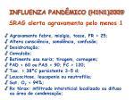influenza pand mico h1n1 200921