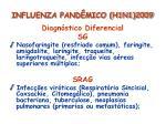 influenza pand mico h1n1 200927