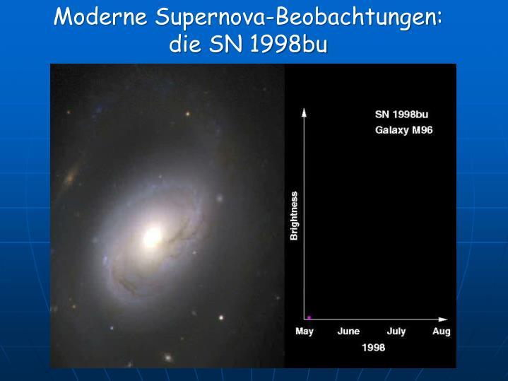 supernova powerpoint - photo #30