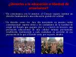 derecho a la educaci n o libertad de ense anza3