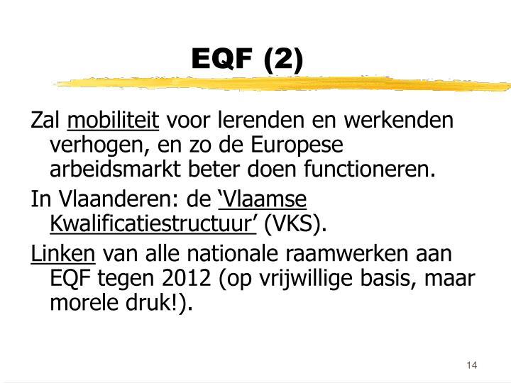 EQF (2)