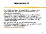 euromodules1