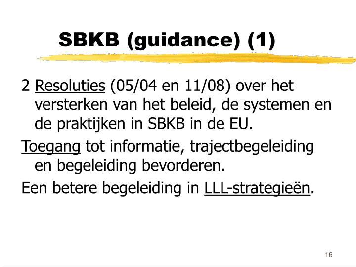 SBKB (guidance) (1)