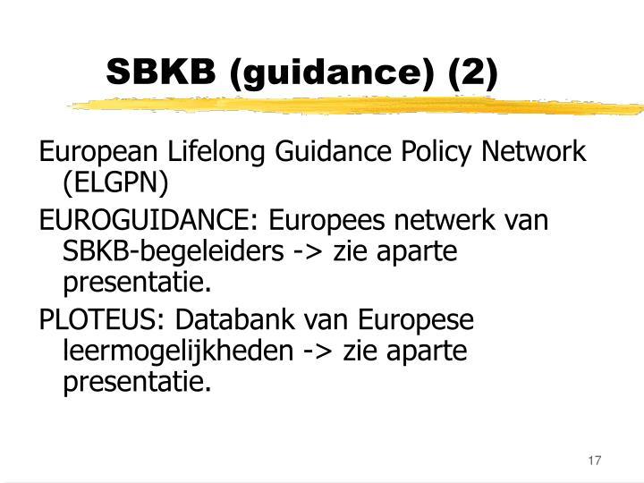 SBKB (guidance) (2)