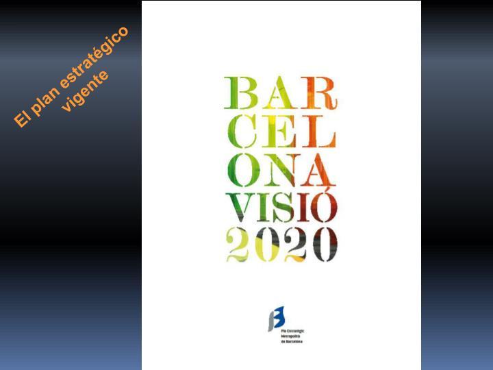 Barcelona Visió 2020
