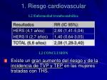 1 riesgo cardiovascular3
