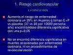 1 riesgo cardiovascular6