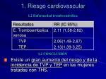 1 riesgo cardiovascular7