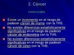 2 c ncer1