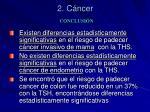 2 c ncer3
