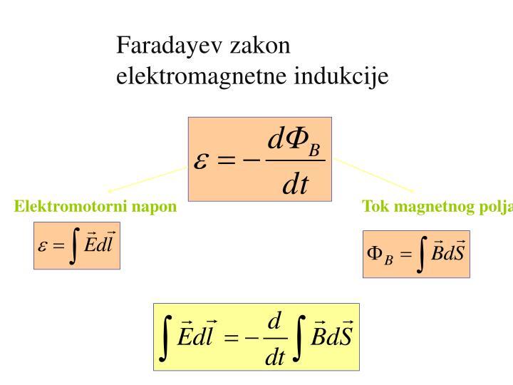 Faradayev