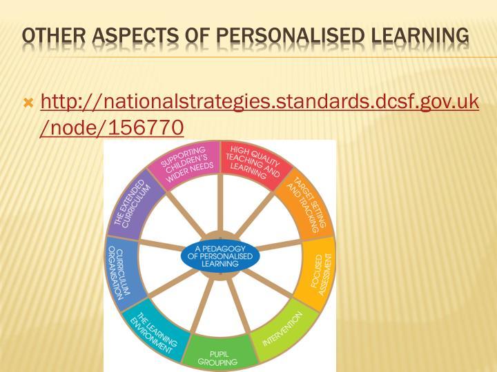 http://nationalstrategies.standards.dcsf.gov.uk/node/156770