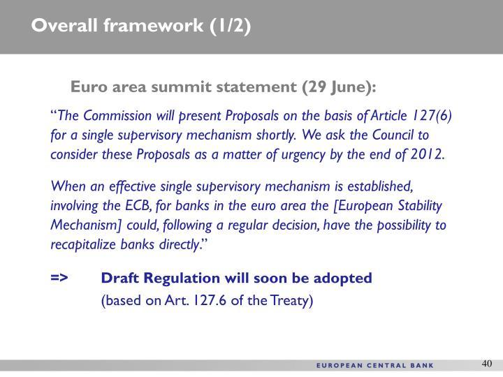 Overall framework (1/2)