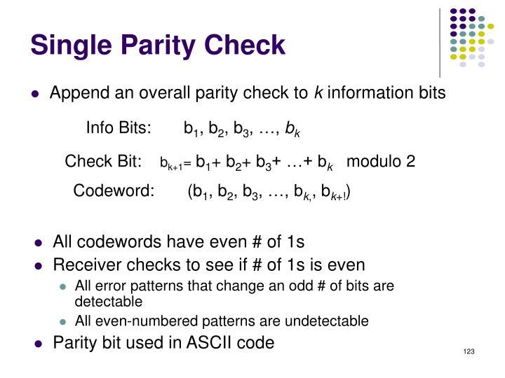 Info Bits:       b