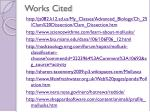 works cited2