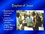 baptism of jesus1