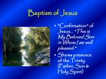 baptism of jesus2