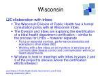 wisconsin1