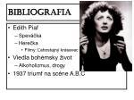 bibliografia4