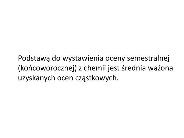Crazy Essay Topics