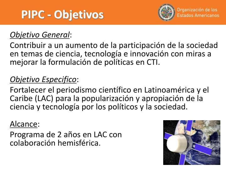 PIPC -