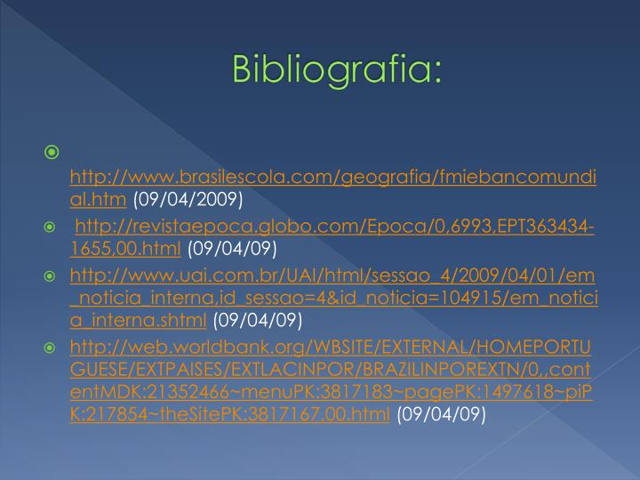 http://www.brasilescola.com/geografia/fmiebancomundial.htm