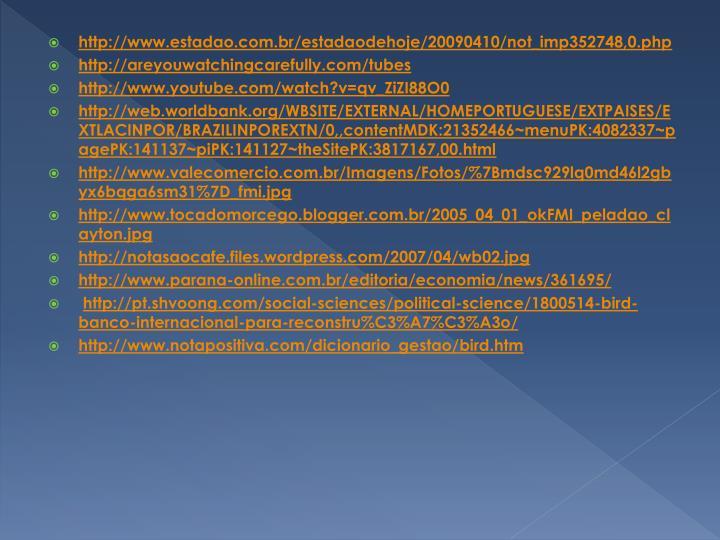 http://www.estadao.com.br/estadaodehoje/20090410/not_imp352748,0.php