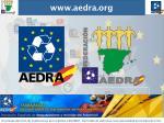 www aedra org