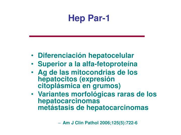 Hep Par-1