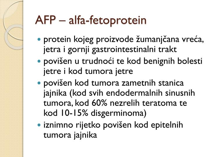 AFP –