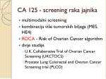 ca 125 screening raka jajnika1