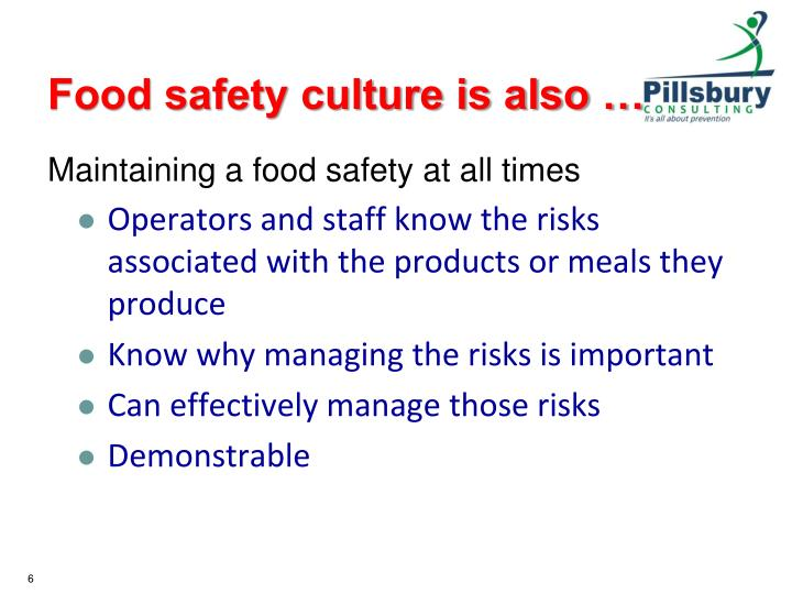 safety culture is the common beliefs and And continuing evolution of safety culture throughout the commercial nuclear electric generating industry the principles and associated  a theme common in these cases is that, over time, problems crept in, often related to or a direct result of  beliefs of the organization.