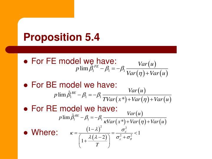 Proposition 5.4