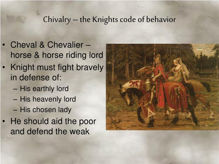 Cheval & Chevalier – horse & horse riding lord