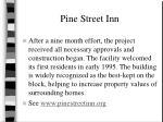 pine street inn3