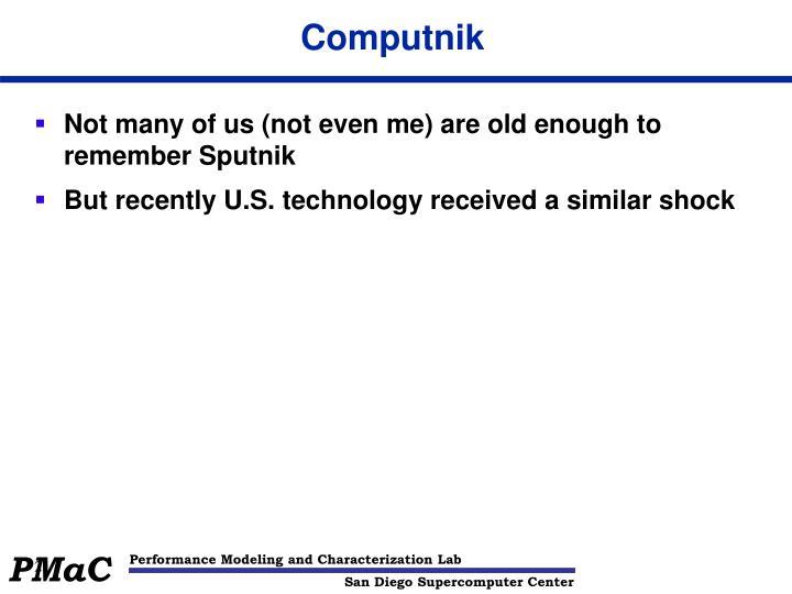 Computnik
