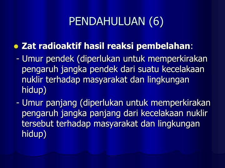 PENDAHULUAN (6)