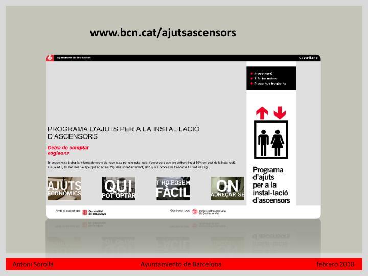 www.bcn.cat