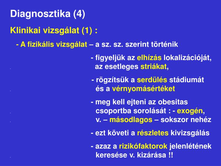 Diagnosztika (4)