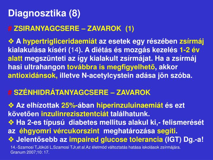 Diagnosztika (8)