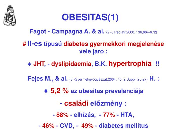 OBESITAS(1)
