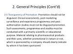 2 general principles cont d1