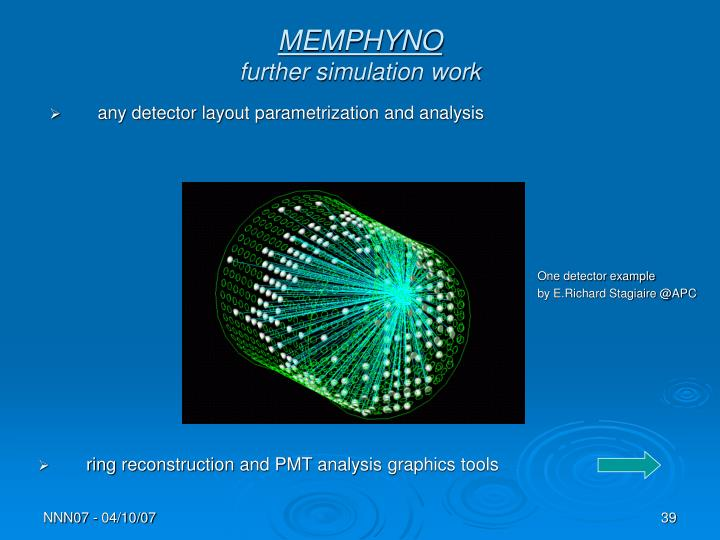 MEMPHYNO