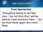 methodology12