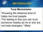 methodology14