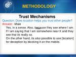 methodology15