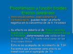 psicof macos y funci n tiroidea efectos delet reos1