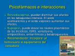 psicof rmacos e interacciones2