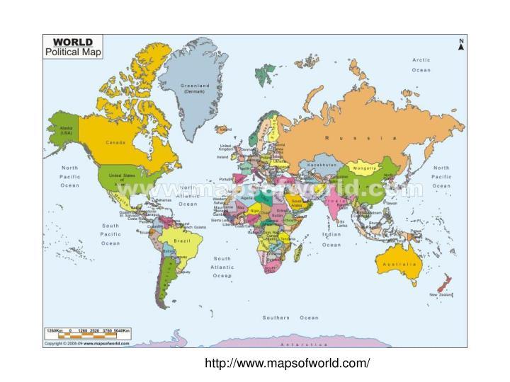 http://www.mapsofworld.com/