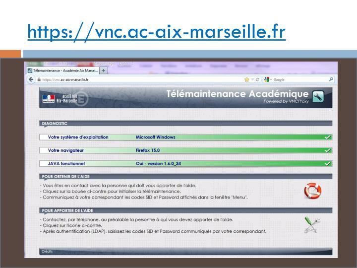 https://vnc.ac-aix-marseille.fr